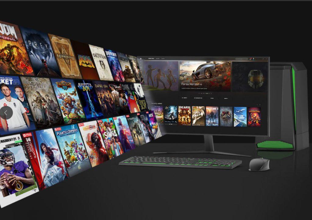 Best Xbox Emulators For PC
